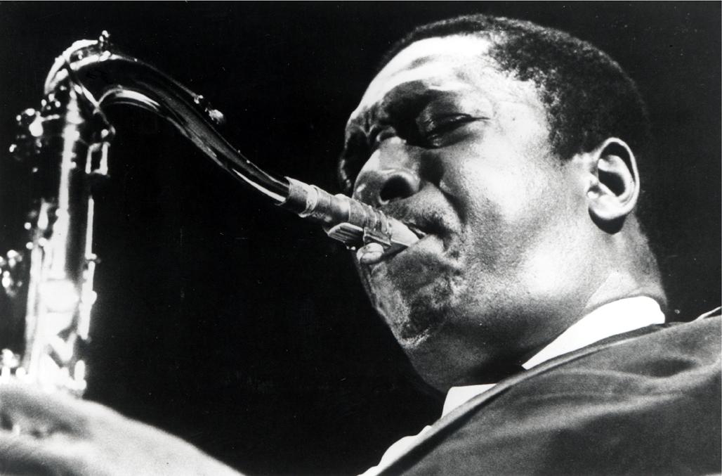 ジャズ関連 TV番組・書籍 - @jazz ジャズ関連 TV番組・書籍 - @jazz