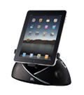 JBL iPhone/iPod & iPad�Ή�Dock�X�s�[�J�[ JBL ONBEAT