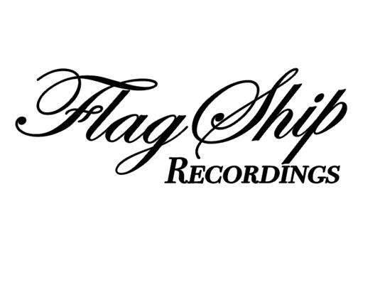 FlagShip Recordings