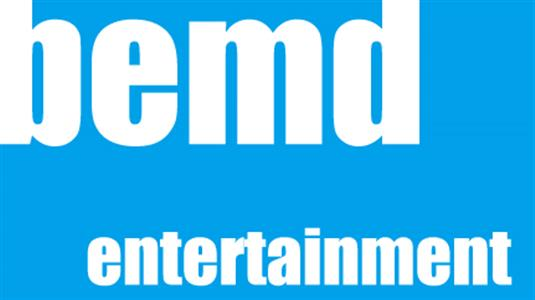 bemdentertainment