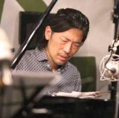 ジャズ 総合情報 @jazz アットジャズ - ミュージシャン, 楽器で検索可 パートで検索